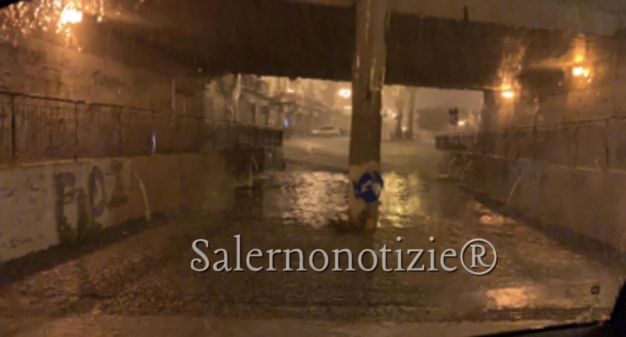 http://www.salernonotizie.net/wp-content/uploads/2018/10/maltempo2.jpg