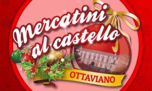 http://www.salernonotizie.net/wp-content/uploads/2018/10/mercatini-al-castello-ottaviano-logo.jpg