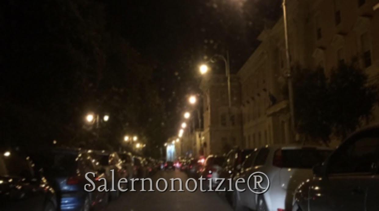 http://www.salernonotizie.net/wp-content/uploads/2018/10/parcheggio.jpg