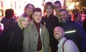 http://www.salernonotizie.net/wp-content/uploads/2018/11/gruppo-giorndano.jpg
