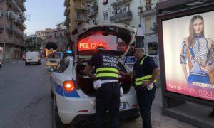 http://www.salernonotizie.net/wp-content/uploads/2018/11/poliziamunicipale.jpg