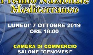 http://www.salernonotizie.net/wp-content/uploads/2019/10/premiomditerraneo.jpg