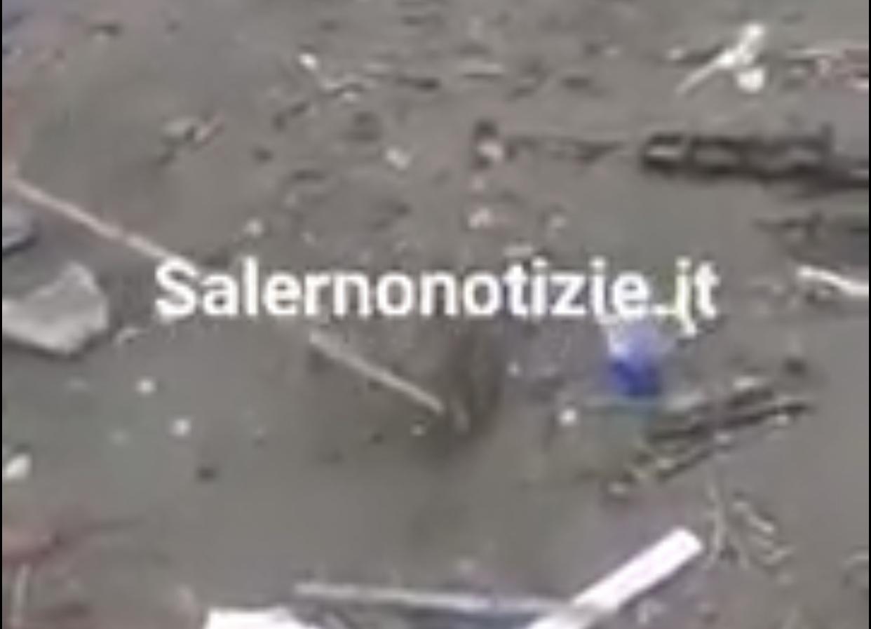 http://www.salernonotizie.net/wp-content/uploads/2019/11/img_8425.jpg