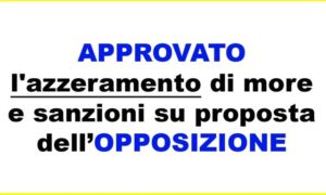 http://www.salernonotizie.net/wp-content/uploads/2019/12/img_9858-dsqz.jpg