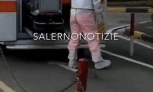 http://www.salernonotizie.net/wp-content/uploads/2020/02/img_1945.jpg