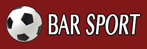 Segui Bar Sport