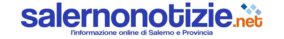 Salerno Notizie